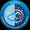 First Starlight Tourism Destination in the World
