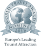 europes-leading-tourist-attraction-2018-nominee-shield-128