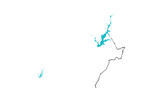mapa de portugal alqueva Dark Sky Alqueva | The first Starlight Tourism Destination in the  mapa de portugal alqueva