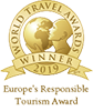 WTA-DSAAward2019-LogoWinnerFrontPage